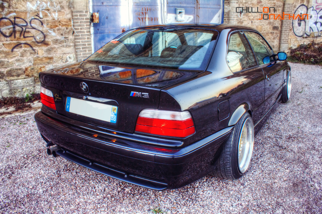 /M e36 X BBS RS X AZEV Type A - Page 3 Img_8641_800-42c3839