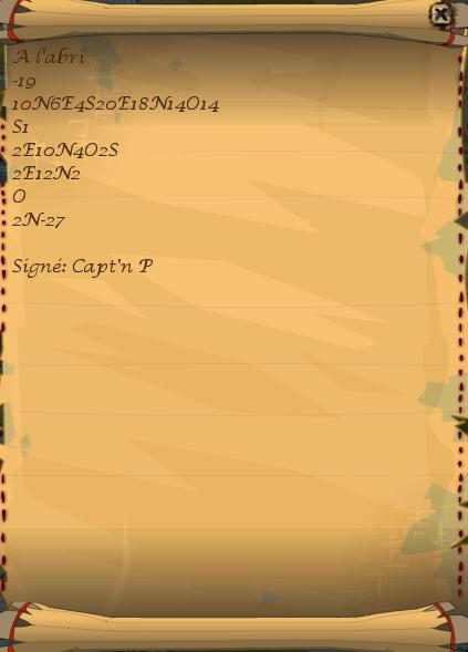 Les carte aux trésors (spoil) Tresor_perlouze-3db5c7b