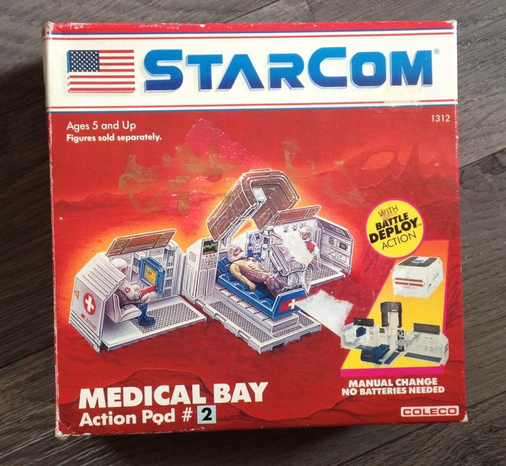 Starcom (COLECO) 1986 Img_3135-400d00d