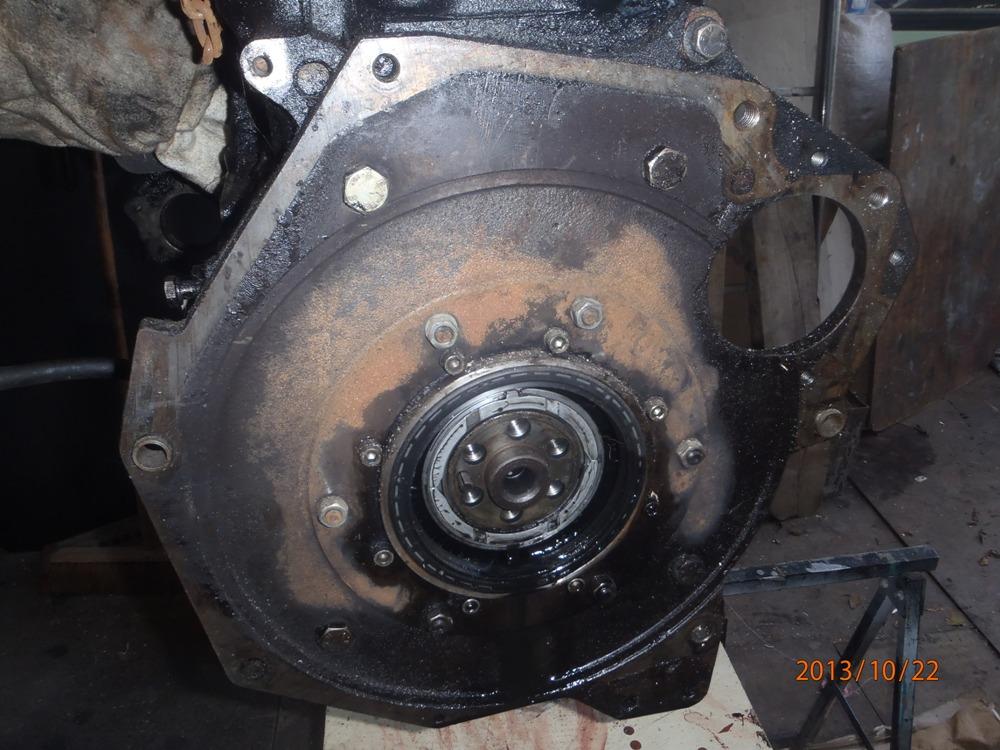 révision moteur Pa220016-41a6cd1