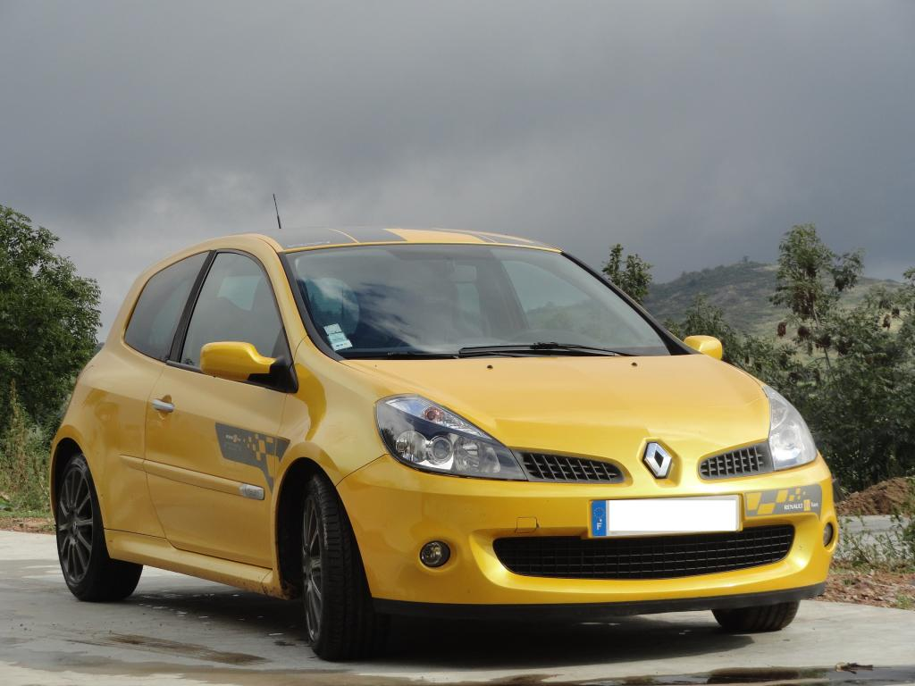 [tonlu]Clio 3 RS F1 team (R27) Dsc04034-copie-4211894