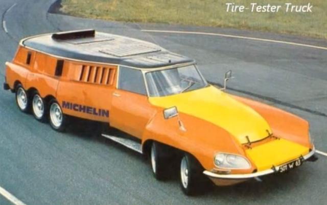 GM abandonne l'Europe au profit d'Opel... - Page 3 Citr-el-406d498