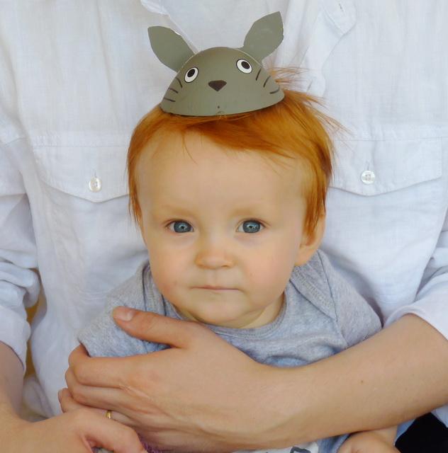 Enfants, grossesse, bibous et photos - Page 2 P1210388-3f4db66