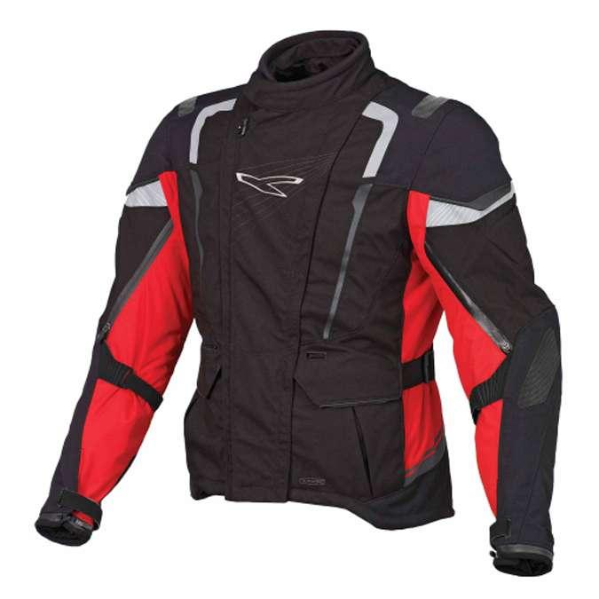 Le choix de ma veste moto! C_2001121150009_58446-4013f6f