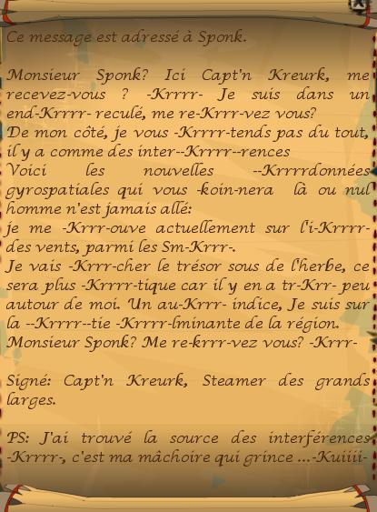 Les carte aux trésors (spoil) Tresor_kreuk-3f3fe91