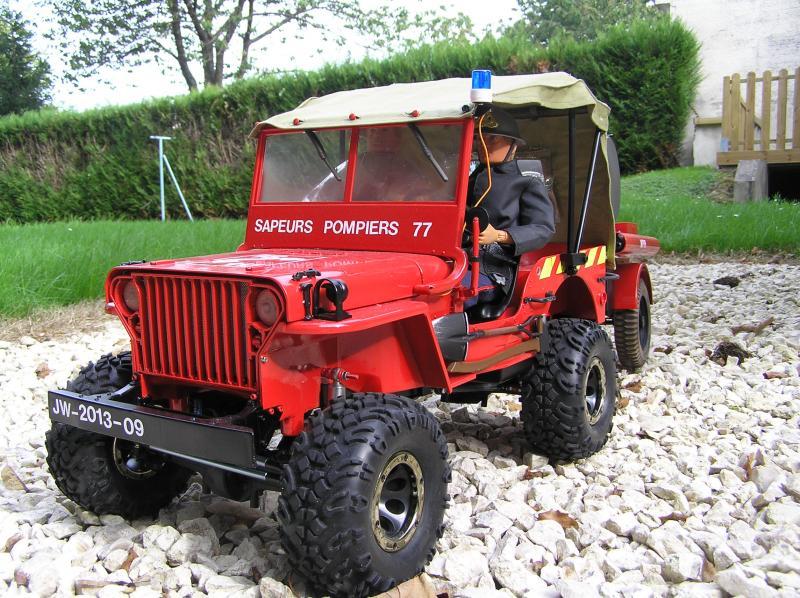 my jeep fireman Pb140290-413fa60