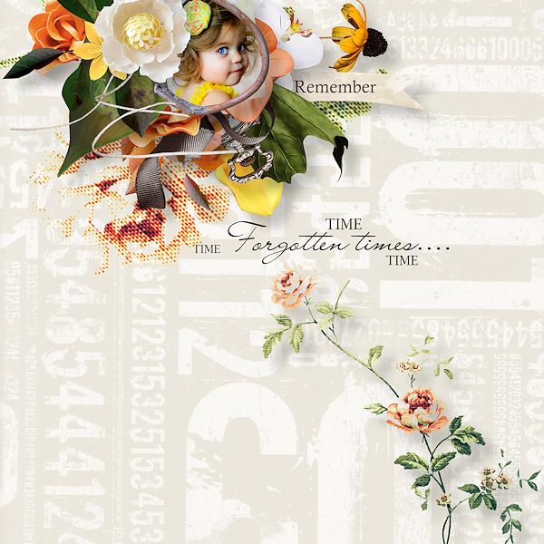 Nouveautés chez Delph Designs - Page 6 Forgotten-time-3edd71a