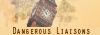 Dangerous Liaisons  38183141b3-3ebc26e
