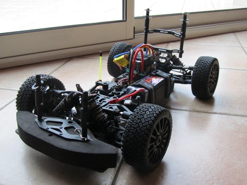 STR8 EP X2 RG  de Furious Img_2856-1024x768--42b2d81