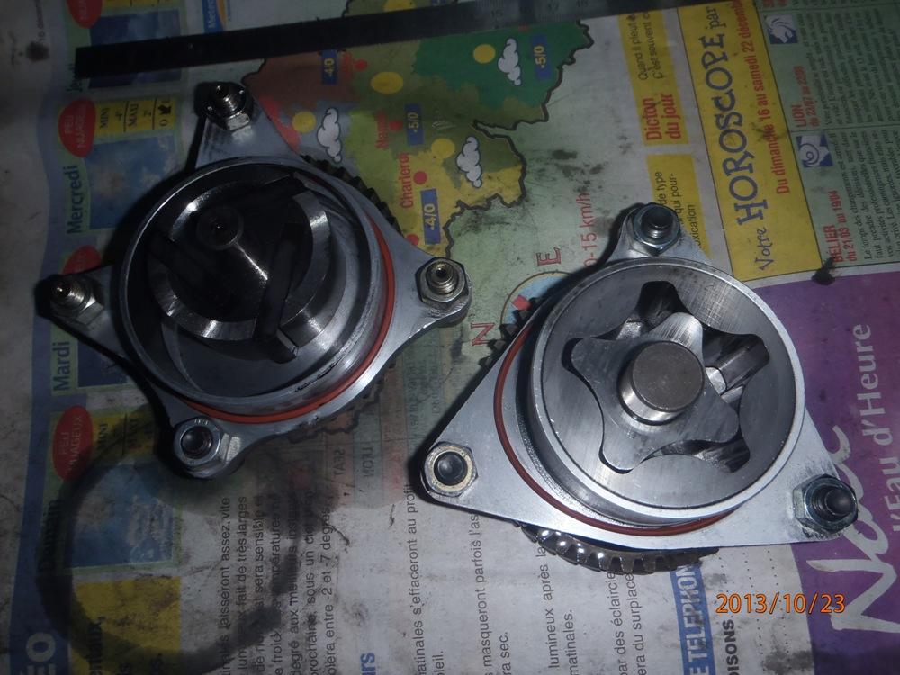 Choix huile moteur Apa230042-41aa546