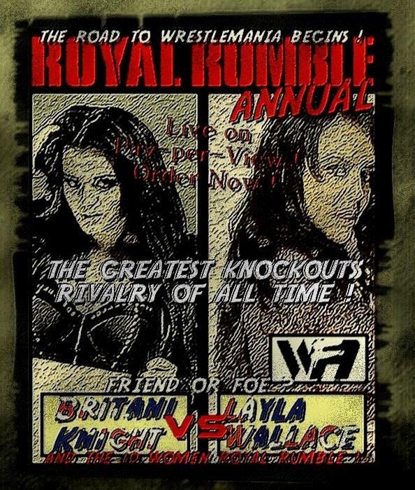 Archives Affiches Rumble2-3e82d64