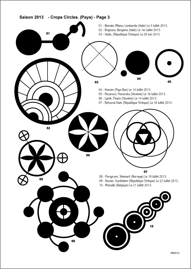 Crop Circles 2013. - Page 3 Pays-2013--03--3fc4f1a