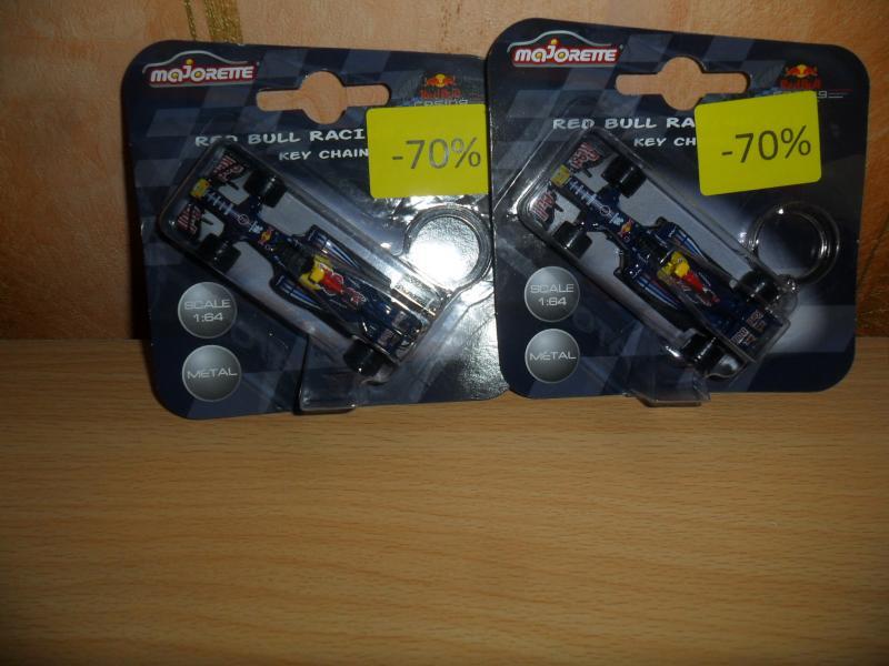 La collection de Mininches Sam_0047-435e44c