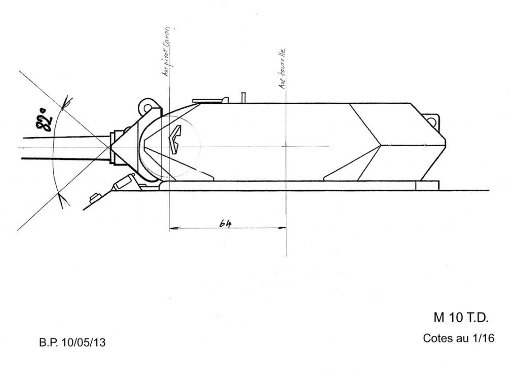 3-inch Gun Motor Carriage M 10 Tank Destroyer M10-t.d.-cc-copie-10-3e0ff34