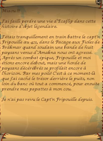 Les carte aux trésors (spoil) Tresor_fripouille-3db5c4b