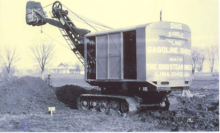 gru lima locomotori gru a corda Lima-de-1926-3e4e0b8