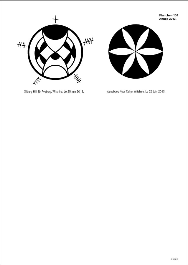 Crop Circles 2013. - Page 2 Page-137-3f34633