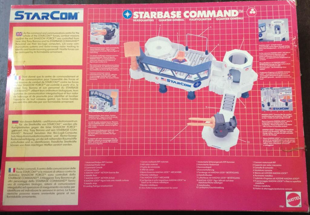 Starcom (COLECO) 1986 Img_3558-43118a1