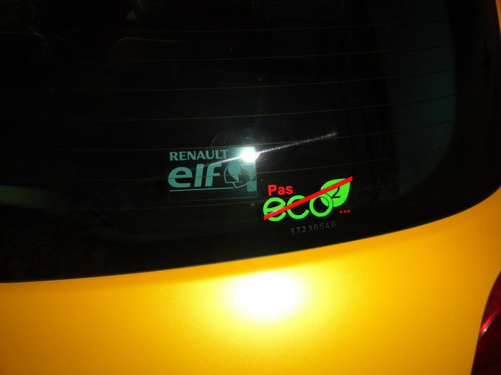 [tonlu]Clio 3 RS F1 team (R27) Dsc04455-42ac38d