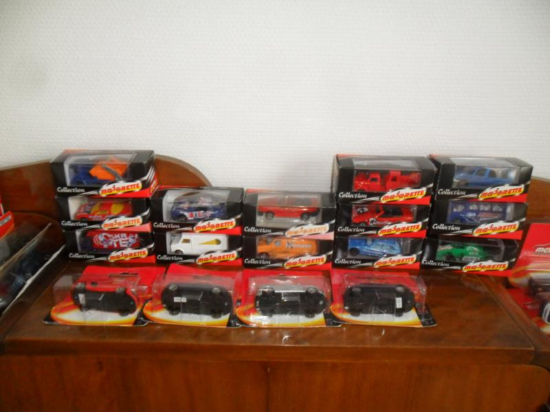 La collection de Mininches Sam_9465-41cf867