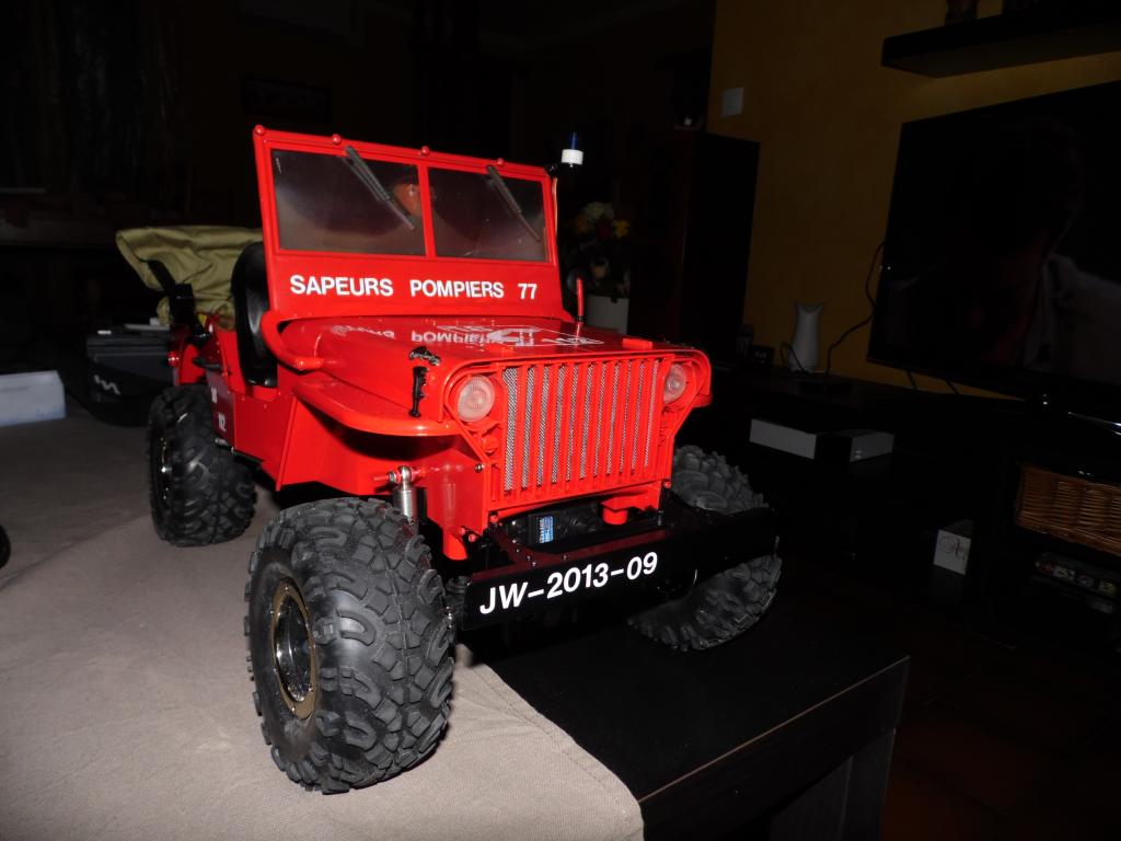 production of my firefighter jeep. Sam_0824-40b11cc
