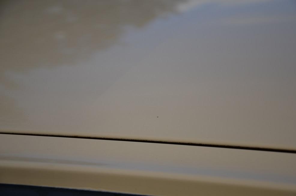 golf 1 78 beige Dsc_0984-4160ee7