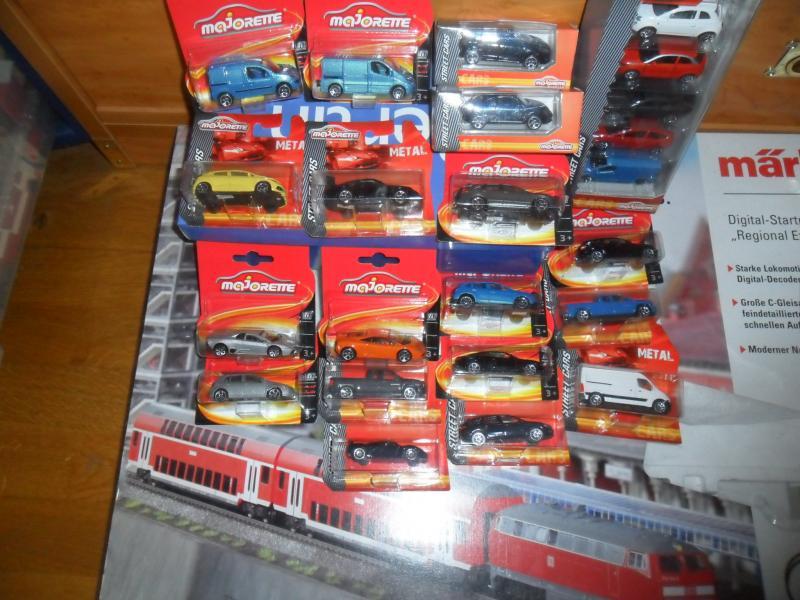 La collection de Mininches Sam_0034-4316a50