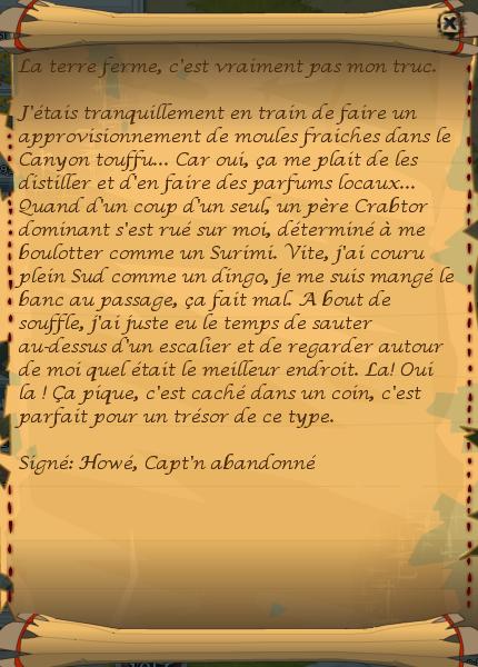 Les carte aux trésors (spoil) Tresor_howe-3db5c59