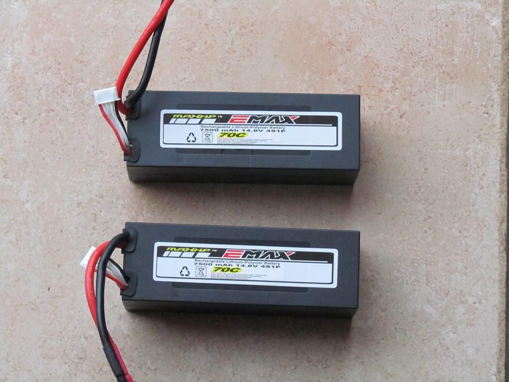 STR8 EP X2 RG  de Furious Img_2862-1024x768--42b2de8