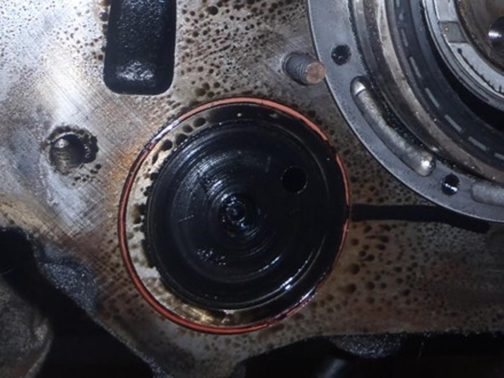 révision moteur Pa220020-1-41a6dfb