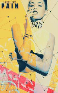 La Galerie Colorée de Lilly Miley-42fc18f