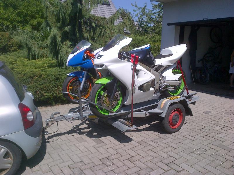ZX6R 636 2002 Img-20130804-00092-4015d7a