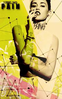 La Galerie Colorée de Lilly Miley2-42fc195