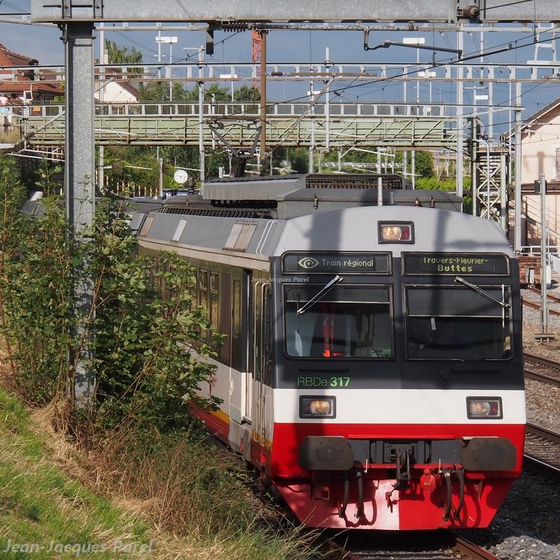 Spot du jour ferroviaire. Nouvelles photos postées le 28 Novembre 2016 Rbde-567-317-m-tiers-trn-3f86950