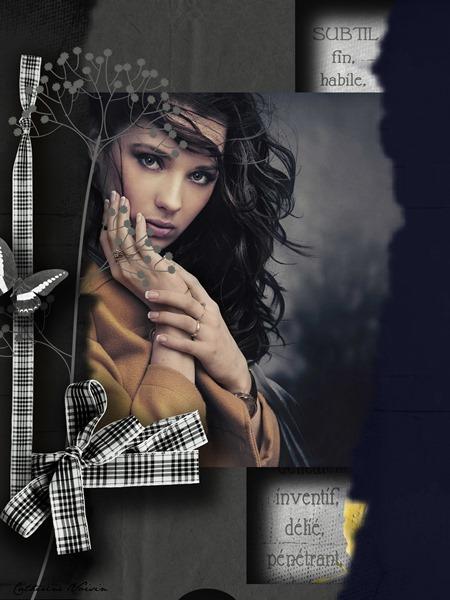 Nouveautés chez Delph Designs - Page 7 Delph-subtil-card-450x600-437fa79