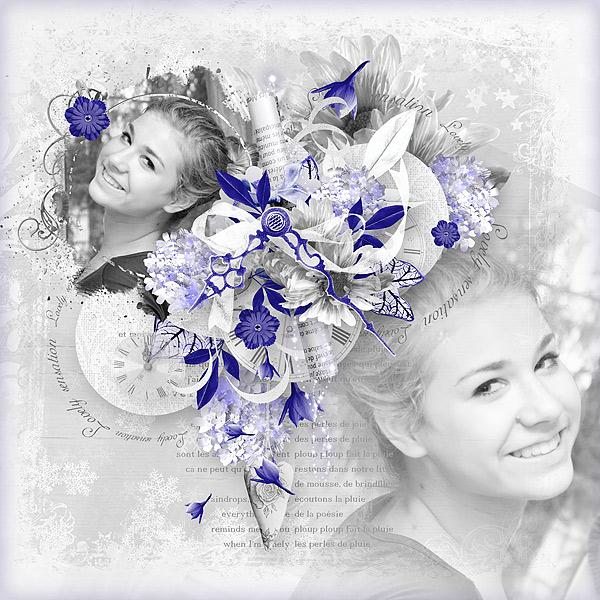 Nouveautés chez Delph Designs - Page 7 Alicia_rainypearls-40eadc8