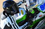 [CR] Team Gustav a Jerez Image-4133c4f
