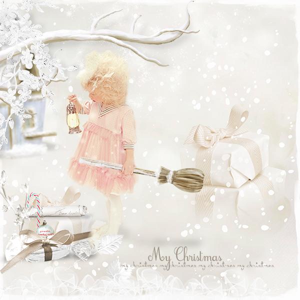 Nouveautés chez Delph Designs - Page 7 Delph_melody_of_christmas-4230eb2
