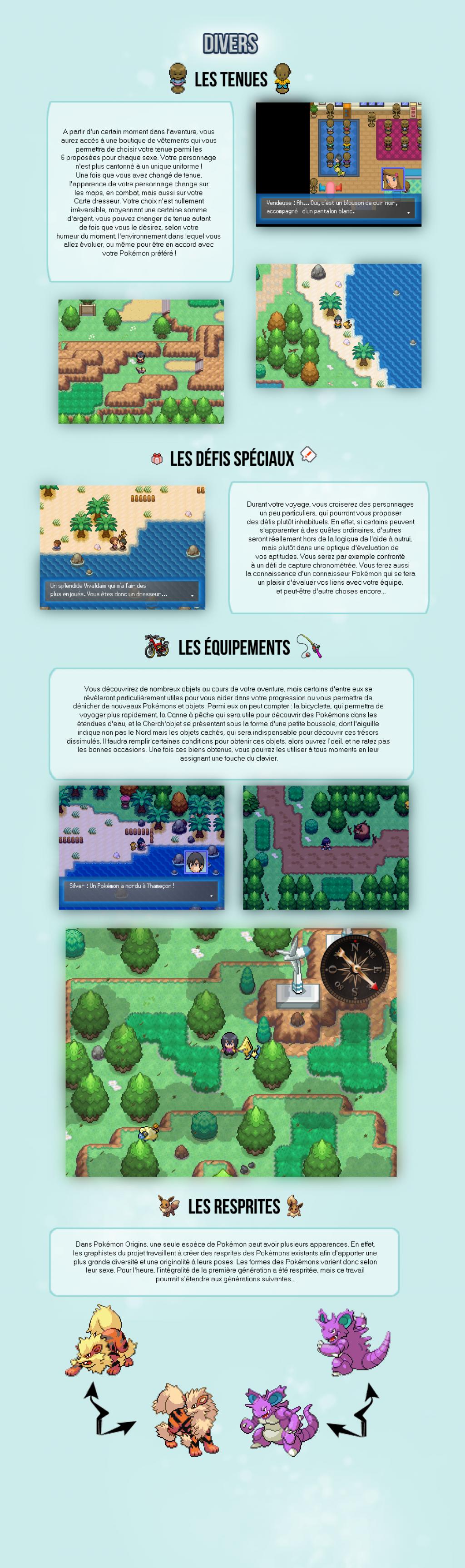 Pokémon Script Project Page-11-pr-sentation-3e621c6