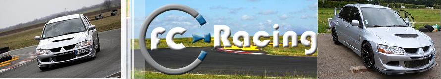 [Clastres] Dimanche 6 septembre 2015 journée auto FC racing Coinsarrondisstp3-3ff9741
