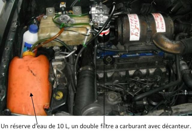 de l'air dans le circuit de refroidissement s2 td Capture-3fe03f7