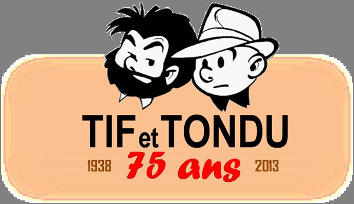 Tif et Tondu 75 ans ! Image6-42a754e