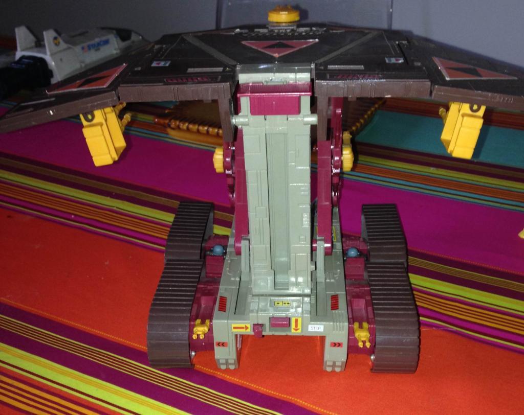 Starcom (COLECO) 1986 Img_3585-4328d54