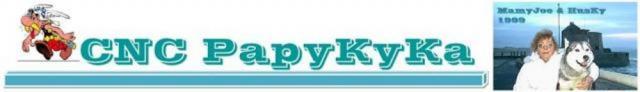 Pré-commande T-shirts... - Page 10 Logo-mamyjoe-husky-3f31297