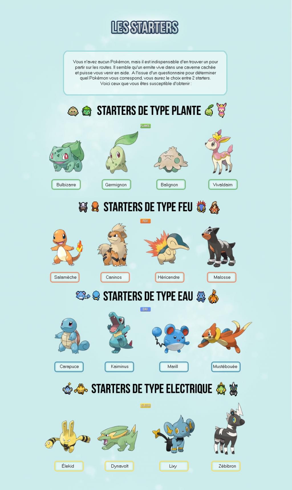 Pokémon Script Project Page-6-pr-sentation-3e6211a