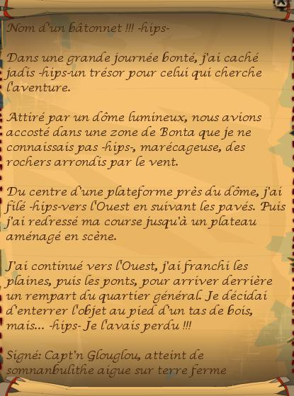 Les carte aux trésors (spoil) Tresor_glouglou-3dcbe1a