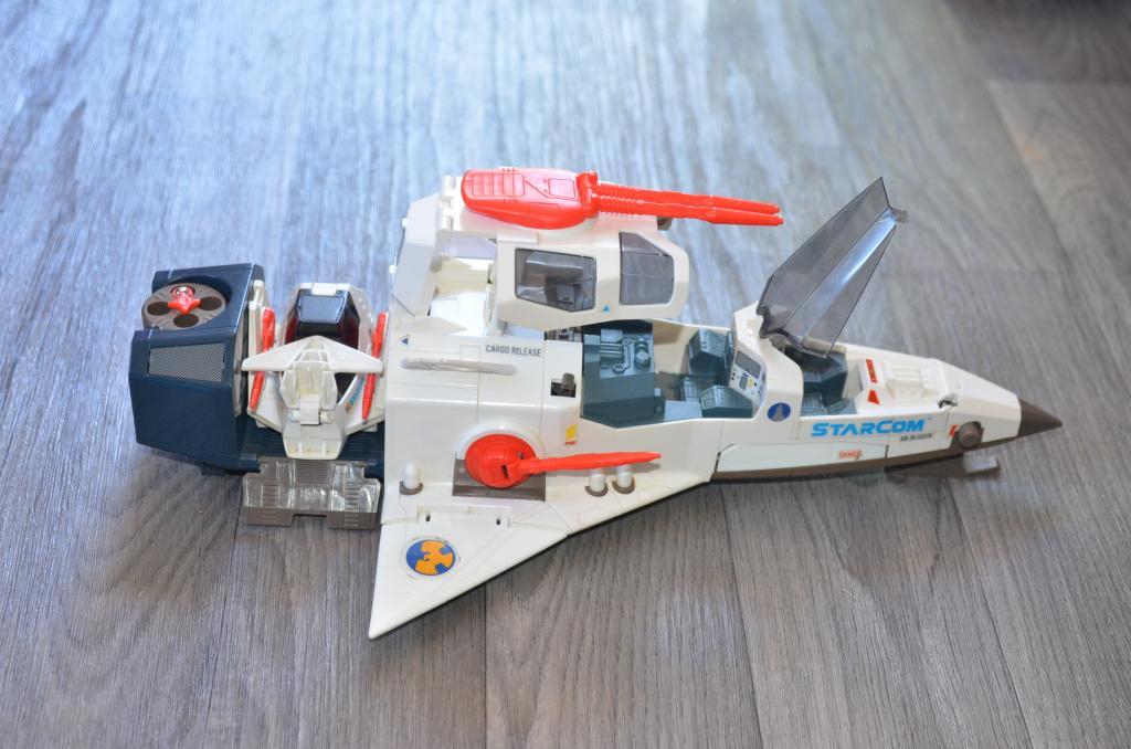 Starcom (COLECO) 1986 Tt5_0526-3f68fd3