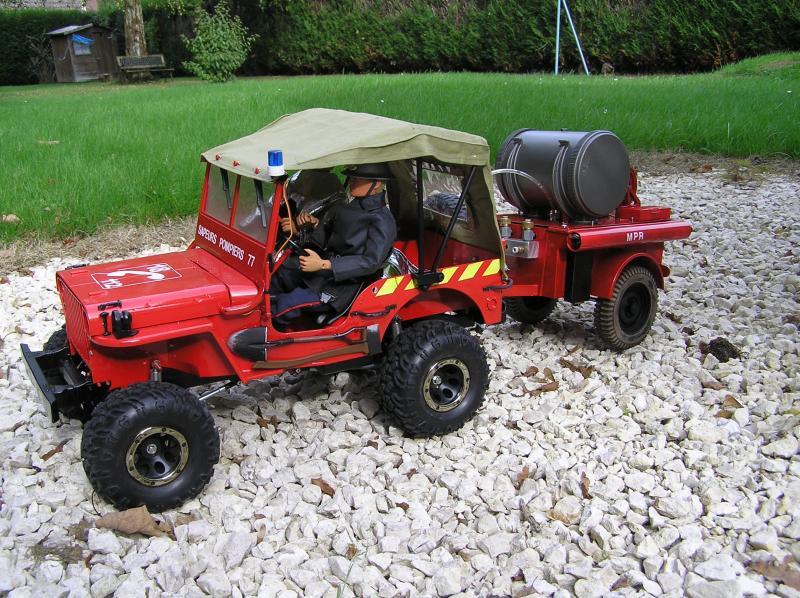 my jeep fireman Pb140288-413fa4b