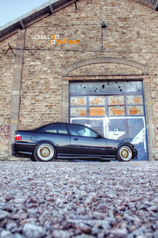 /M e36 X BBS RS X AZEV Type A - Page 3 Img_8654_800-42c07c8
