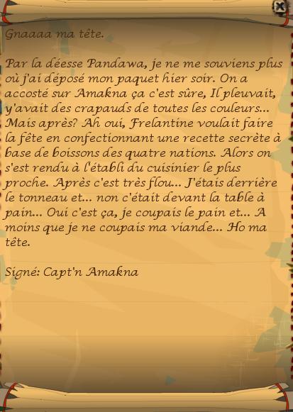 Les carte aux trésors (spoil) Tresor_amakna-3db5c01